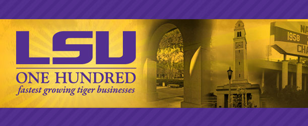 Immense Networks #2 at LSU top 100 event